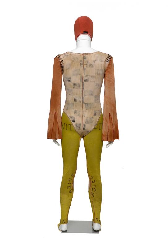 combinaison pantalon ensemble 2 pi ces tenue de danse. Black Bedroom Furniture Sets. Home Design Ideas