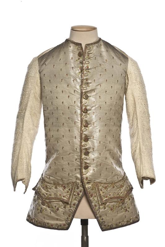 [Projet Histo-compatible] Une tenue XVIIIe d'homme 93c262f9-2cd8-466a-8553-b00a8b60ac5c